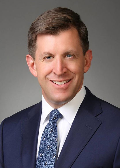 Michael I. Flores, Family Law, Principal Attorney