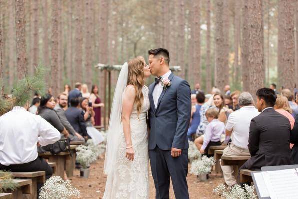 Lor Wedding-RAW FAVS-0032.jpg