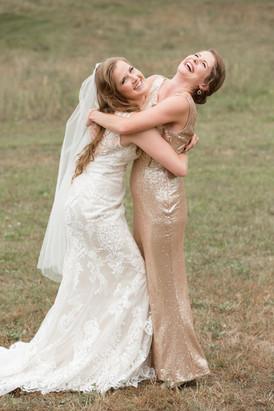 Lor Wedding-Bridal Party-0035.jpg