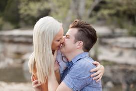 Tim and Amanda-RAW Favorites-0042.jpg