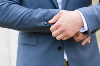 Lor Wedding-RAW FAVS-0014.jpg