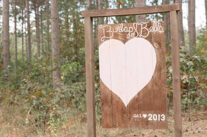 Lor Wedding-RAW FAVS-0003.jpg