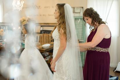 Lor Wedding-RAW FAVS-0005.jpg