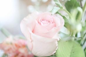 Lor Wedding-RAW FAVS-0034.jpg