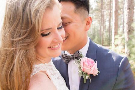 Lor Wedding-RAW FAVS-0025.jpg