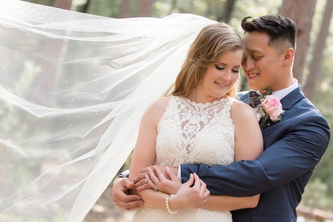 Lor Wedding-RAW FAVS-0018.jpg