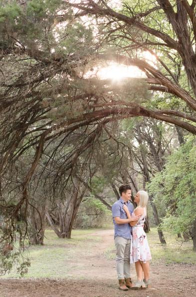 Tim and Amanda-RAW Favorites-0019.jpg