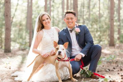 Lor Wedding-RAW FAVS-0021.jpg