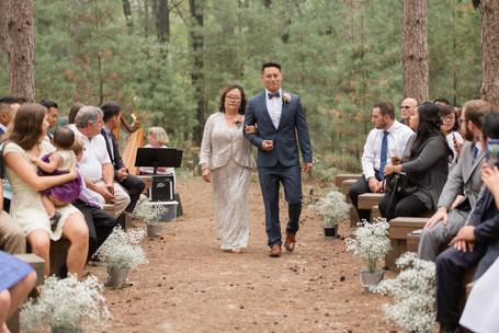 Lor Wedding-RAW FAVS-0036.jpg