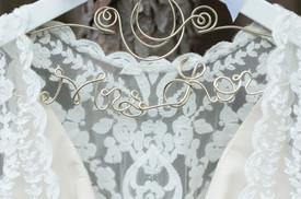 Lor Wedding-RAW FAVS-0006.jpg