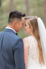 Lor Wedding-Bride and Groom-0056.jpg