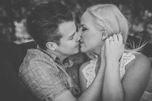 Tim and Amanda-RAW Favorites-0004.jpg