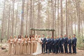 Lor Wedding-RAW FAVS-0028.jpg