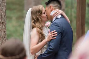 Lor Wedding-RAW FAVS-0030.jpg