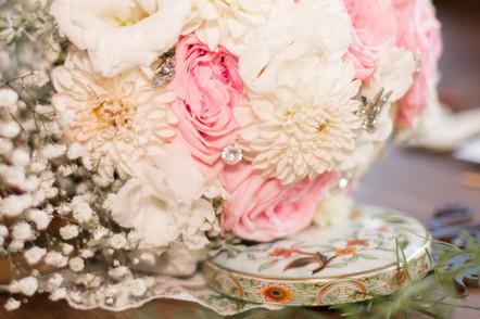 Lor Wedding-RAW FAVS-0019.jpg