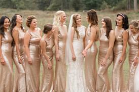 Lor Wedding-RAW FAVS-0024.jpg
