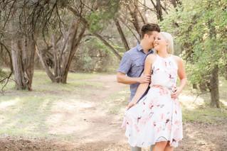 Tim and Amanda-RAW Favorites-0020.jpg