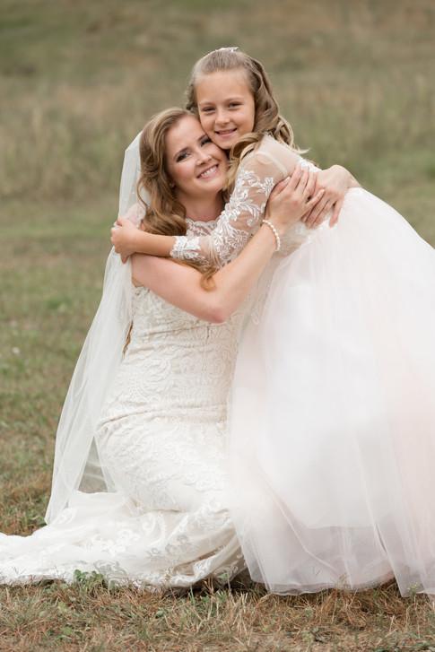 Lor Wedding-Bridal Party-0047.jpg