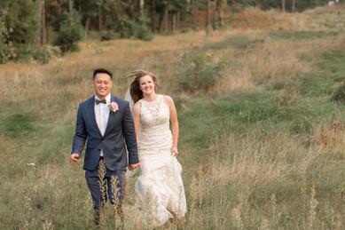 Lor Wedding-RAW FAVS-0039.jpg