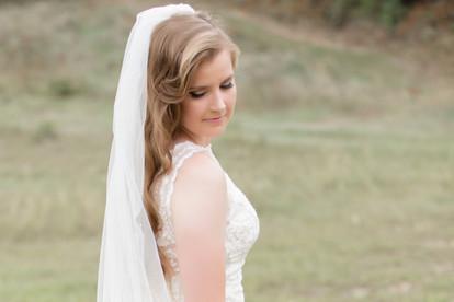 Lor Wedding-RAW FAVS-0009.jpg