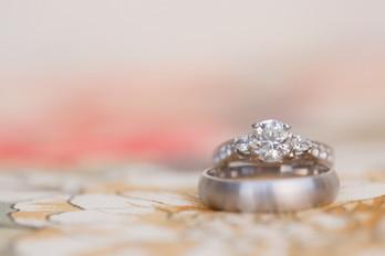 Lor Wedding-RAW FAVS-0022.jpg