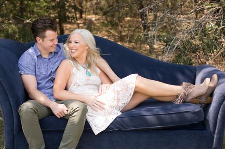 Tim and Amanda-RAW Favorites-0002.jpg