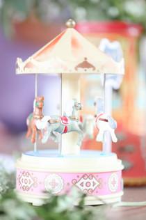 Lor Wedding-Details-0209.jpg