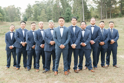 Lor Wedding-RAW FAVS-0020.jpg