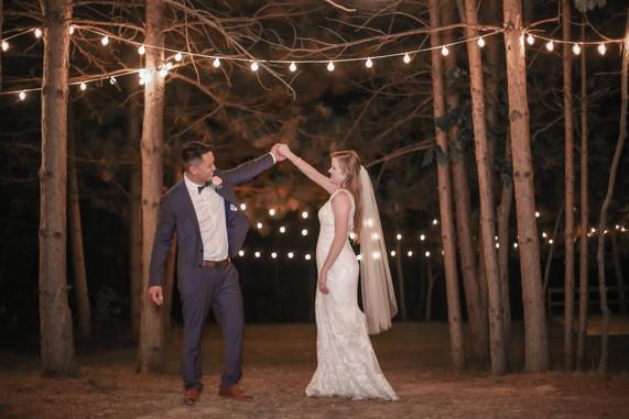 Lor Wedding-RAW FAVS-0041.jpg