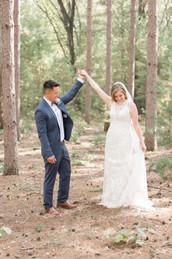 Lor Wedding-RAW FAVS-0016.jpg