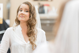 Lor Wedding-RAW FAVS-0004.jpg