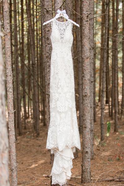 Lor Wedding-RAW FAVS-0007.jpg