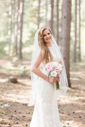 Lor Wedding-RAW FAVS-0008.jpg