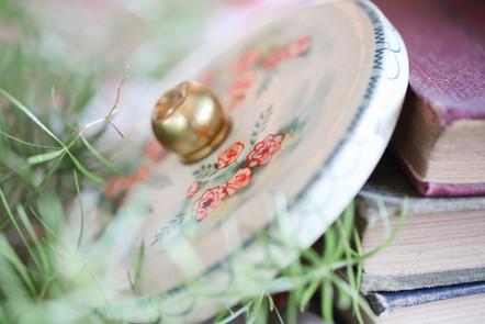 Lor Wedding-RAW FAVS-0037.jpg