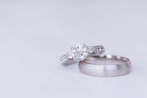 Lor Wedding-RAW FAVS-0010.jpg