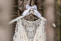 Lor Wedding-Details-0025.jpg