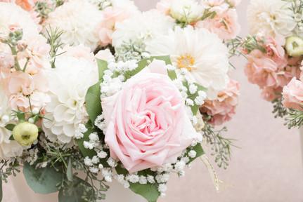 Lor Wedding-RAW FAVS-0023.jpg