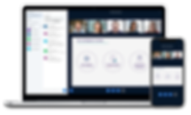 Webinar_screen.png