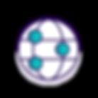 200116_Icons_Website_Datenschutz_öffent