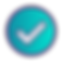 200116_Icons_Website_Handwerk Kopie 7.pn