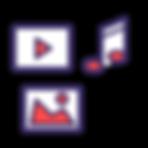 icons_Zeichenfläche_1_Kopie_20.png