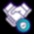 Icons_Datenschutz_für_Dienstleister.png
