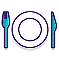 200113_Icons_Website_Systemgastronomie.p