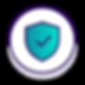 200116_Icons_Website_Healtchcare Kopie 3