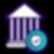Icons_Datenschutz_öffentliche_Einrichtun