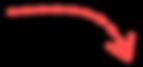 icons_Zeichenfläche_1_Kopie_21.png