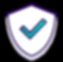 200109_Icons_Sicherheit.png