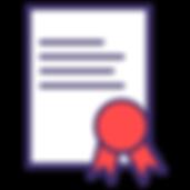 icons_Zeichenfläche_1_Kopie_18.png