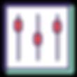 icons2_Zeichenfläche_1_Kopie_2.png