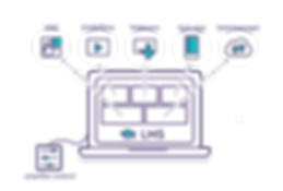 200116_Icons_Website-98.png